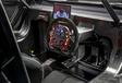 Nissan Leaf Nismo RC (2020) #8
