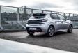 Peugeot 208 BlueHDi 100 : le seul Diesel #10