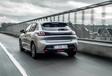 Peugeot 208 BlueHDi 100 : le seul Diesel #11
