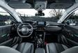 Peugeot 208 BlueHDi 100 : le seul Diesel #12
