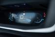 Peugeot 208 BlueHDi 100 : le seul Diesel #13