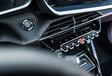 Peugeot 208 BlueHDi 100 : le seul Diesel #15