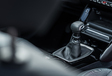 Peugeot 208 BlueHDi 100 : le seul Diesel #16