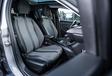 Peugeot 208 BlueHDi 100 : le seul Diesel #18