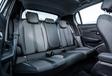 Peugeot 208 BlueHDi 100 : le seul Diesel #19