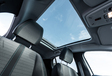Peugeot 208 BlueHDi 100 : le seul Diesel #20