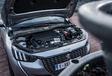 Peugeot 208 BlueHDi 100 : le seul Diesel #22