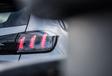 Peugeot 208 BlueHDi 100 : le seul Diesel #24