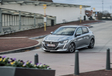 Peugeot 208 BlueHDi 100 : le seul Diesel #3