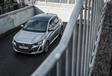 Peugeot 208 BlueHDi 100 : le seul Diesel #5