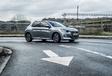Peugeot 208 BlueHDi 100 : le seul Diesel #6