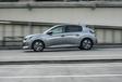 Peugeot 208 BlueHDi 100 : le seul Diesel #7