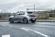 Peugeot 208 BlueHDi 100 : le seul Diesel #8