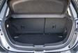 Mazda 2 : Quel complexe de Calimero? #14