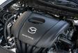 Mazda 2 : Quel complexe de Calimero? #15