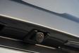 Mazda 2 : Quel complexe de Calimero? #16