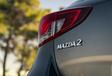 Mazda 2 : Quel complexe de Calimero? #17