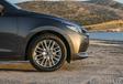 Mazda 2 : Quel complexe de Calimero? #18