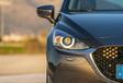 Mazda 2 : Quel complexe de Calimero? #19