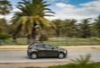 Mazda 2 : Quel complexe de Calimero? #4
