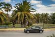 Mazda 2 : Quel complexe de Calimero? #5