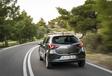 Mazda 2 : Quel complexe de Calimero? #7