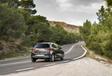 Mazda 2 : Quel complexe de Calimero? #8