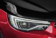 Opel Grandland X Hybrid4 : Dur au cœur tendre #10