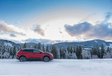 Opel Grandland X Hybrid4 : Dur au cœur tendre #2