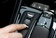Opel Grandland X Hybrid4 : Dur au cœur tendre #8