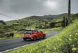 Toyota Yaris Hybrid (prototype) : prise en main #9