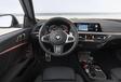 BMW 2 Reeks Gran Coupe
