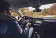 Opel Corsa 1.5 Turbo D : pour les gros rouleurs #10