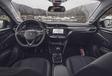 Opel Corsa 1.5 Turbo D : pour les gros rouleurs #11