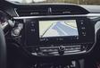 Opel Corsa 1.5 Turbo D : pour les gros rouleurs #13