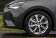 Opel Corsa 1.5 Turbo D : pour les gros rouleurs #16