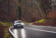Opel Corsa 1.5 Turbo D : pour les gros rouleurs #2