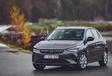 Opel Corsa 1.5 Turbo D : pour les gros rouleurs #3