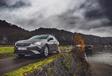 Opel Corsa 1.5 Turbo D : pour les gros rouleurs #4