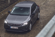 Opel Corsa 1.5 Turbo D : pour les gros rouleurs #5