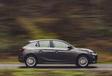 Opel Corsa 1.5 Turbo D : pour les gros rouleurs #6