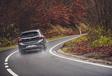 Opel Corsa 1.5 Turbo D : pour les gros rouleurs #7