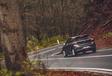 Opel Corsa 1.5 Turbo D : pour les gros rouleurs #8