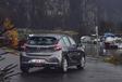 Opel Corsa 1.5 Turbo D : pour les gros rouleurs #9