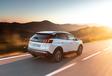 Peugeot 508 SW Hybrid : Pari sur l'avenir #6