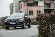 Quelle Renault Captur choisir? #1