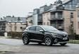 Quelle Renault Captur choisir? #2