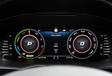 Skoda Superb Combi iV : l'hybride rechargeable malin #11