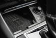 Skoda Superb Combi iV : l'hybride rechargeable malin #16