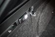 Skoda Superb Combi iV : l'hybride rechargeable malin #19